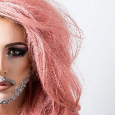 Barbie grosse menteuse PARTY